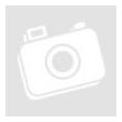 Burritó hajító